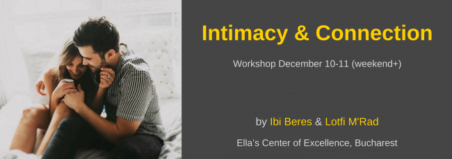 intimacy-connection-newsletter