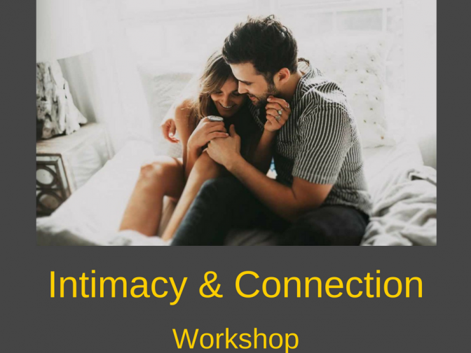 intimacy-connection-workshop-ellas-website