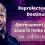 Antrenament gratuit cu Dr. Joe Dispenza – Reproiectează-ți Destinul